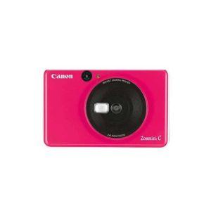 Canon Zoemini C Hybrid Cameras