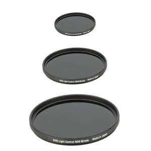 Dorr Neutral Density 8 DHG Filters | Multiple Sizes Available