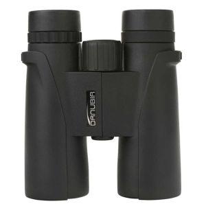 Danubia Paco Roof Prism Binoculars