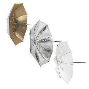 Dorr RS-84 Reflective Umbrella