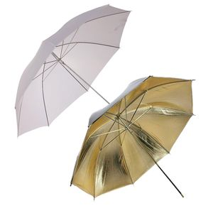 Dorr RS-112 Diffuser Reflector Umbrella 112cm Diameter