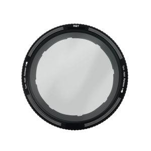 H&Y REVORING Black Mist Filters