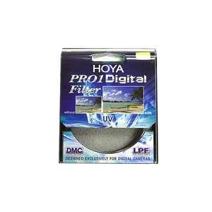 Hoya Pro-1 UV Filters | Multiple Sizes Available