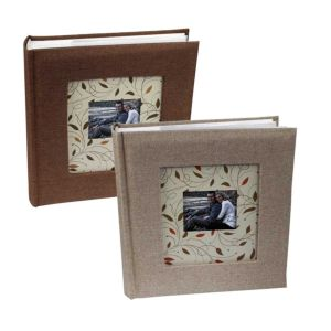 Cottage Glories 6X4 Photo Album | 200 Photos
