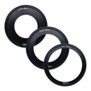 Lee Filters LEE85 Adaptor Rings
