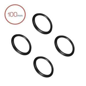Lee Filters Adaptor Rings