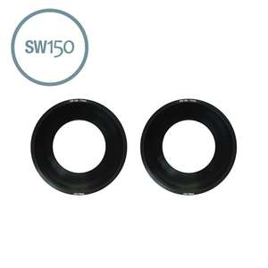 Lee Filters SW150 Screw In Lens Adaptors