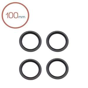 Lee Filters Wide Angle Adaptor Rings