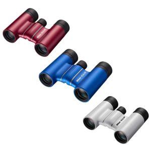 Nikon ACULON T02 8X21 Binoculars