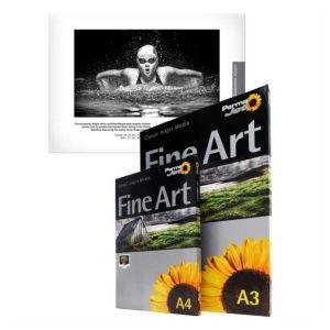 Permajet FB Distinction 320 Printing Paper | 320 GSM | A3/A3+/A4