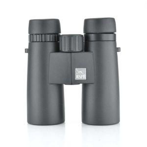 RSPB 10×42 HDX Binoculars