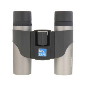 RSPB 8×25 Rambler Binoculars