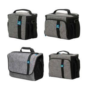Tenba Skyline Shoulder Bags