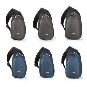 Think Tank Turnstyle 5/10/20 V2.0 Camera Shoulder Bags | DWR Coating