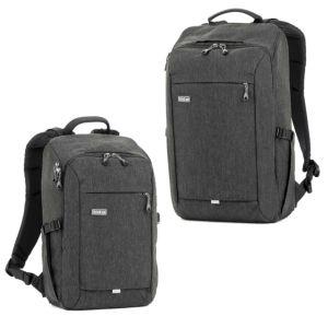 Think Tank BackStory Camera Backpack