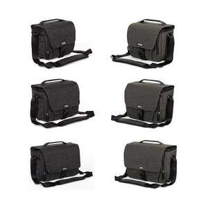 Think Tank Vision Camera Shoulder Bags