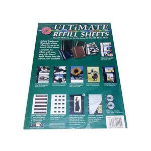 Innova Ultimate Storage System - Photographic Storage Solution