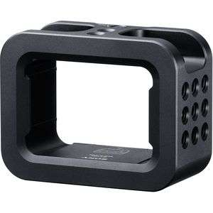 Sony VCT-CGR1 Cage for DSC-RX0 Digital Camera