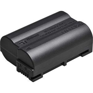 Nikon EN-EL15B Rechargeable Battery for Z6 Z7