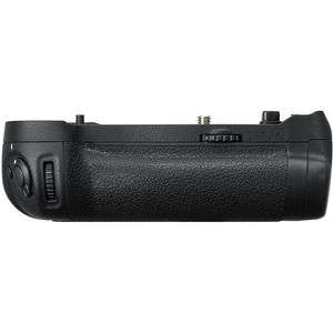 Nikon MB-D18 Multi Power Battery Grip for D850