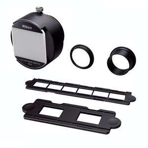 Nikon ES-2 Film Digitising Adapter Kit