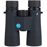 Viking Peregrine 10x42 Binoculars