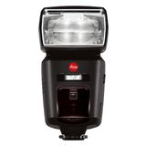 Leica SF-64 Flash Unit 14620
