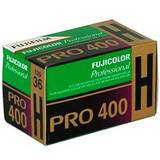Fujifilm Pro 400H 36 Exp Colour Print Film