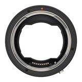 Fujifilm H Mount Lens Adapter for GFX 50S