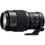 Fujifilm GF 250mm f4 R LM OIS WR Lens
