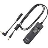 Fujifilm RR-100 Remote Shutter Release for X Series Cameras