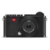 Leica CL | ELMARIT-TL 18mm F2.8 ASPH Lens | 24.2 MP | APS-C CMOS Sensor | 4K Video | Wi-Fi