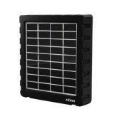 Dorr Solar Panel SP-1500 12V | DC 4.0 x 1.7 x 10 mm (DC 2.1)