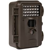 Dorr Wildlife Camera 8MP, 28 LEDs, 1.4inch LCD, 1.3 Trigger, 15 Meter Sensor