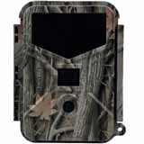 Dorr Snapshot Multi 8.0i HD Camouflage Motion Detection Camera