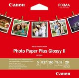 Canon Plus 5x5