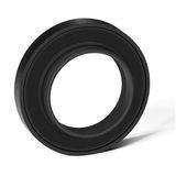 Leica +1.0 Dioptre Correction Lens II for M10