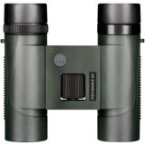 Hawke 8x25 Endurance ED Green Binoculars | 8x Magnification | Fully Multicoated | Waterproof | BAK4