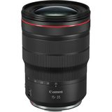 Canon RF 15-35mm F2.8L IS USM Lens