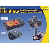 Dorr Wireless Live View and Remote Control Kit for Canon EOS Cameras