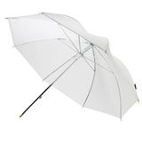 Dorr RS-84 Diffuser Reflector Umbrella
