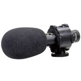 Dorr CV-04 Stereo Directional Microphone