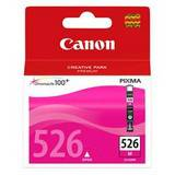 Canon CLI-526M Magenta Ink Cartridge