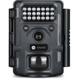 Hawke Wildlife Camera 10MP, 21 IR LEDs, HD 720p Video, 2inch LCD