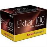 Kodak Ektar 100 36 Exp Colour Print Film