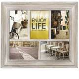 Multi Photo Frame for 5 5.5x3.5