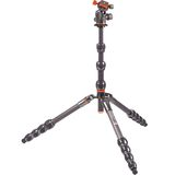 3 Legged Thing Eclipse Albert Tripod with AirHed 360 Ballhead