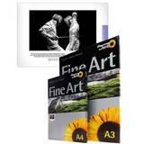 Permajet FB Satin 310gsm Printing Paper A4 - 10 Sheets