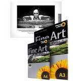 Permajet FB Distinction 320gsm Printing Paper A4 - 10 Sheets