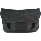 Peak Design Field Camera Pouch - Charcoal